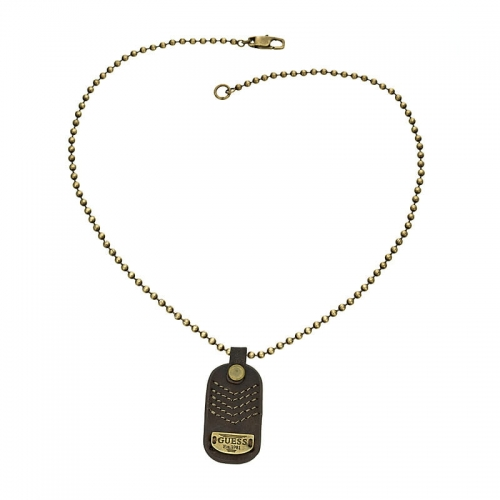 Guess UMN11309 - biżuteria