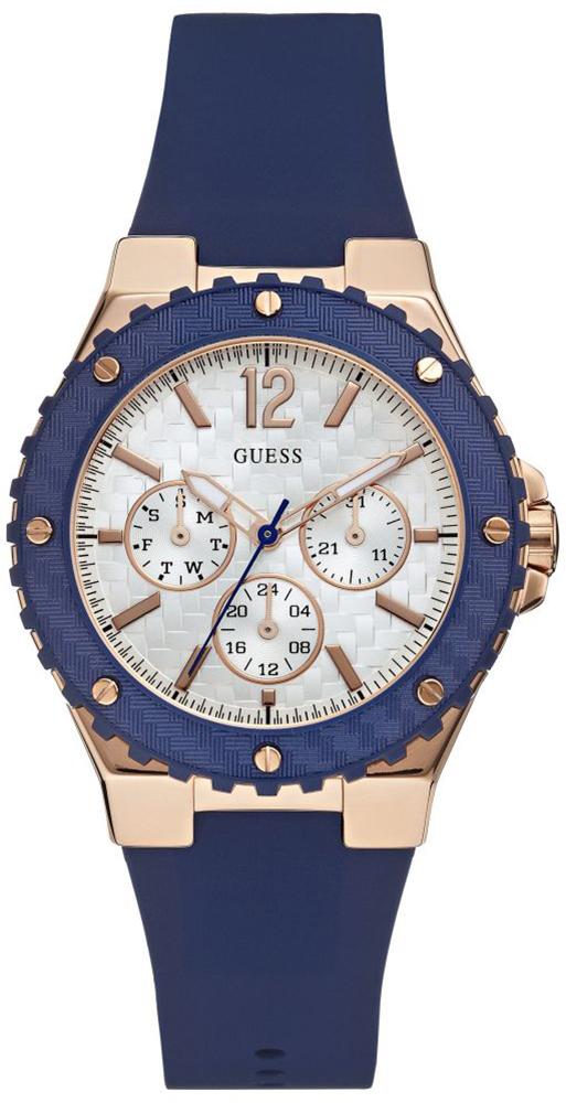 Guess W0149L5 - zegarek damski