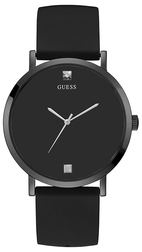 Guess W1264G2 - zegarek męski
