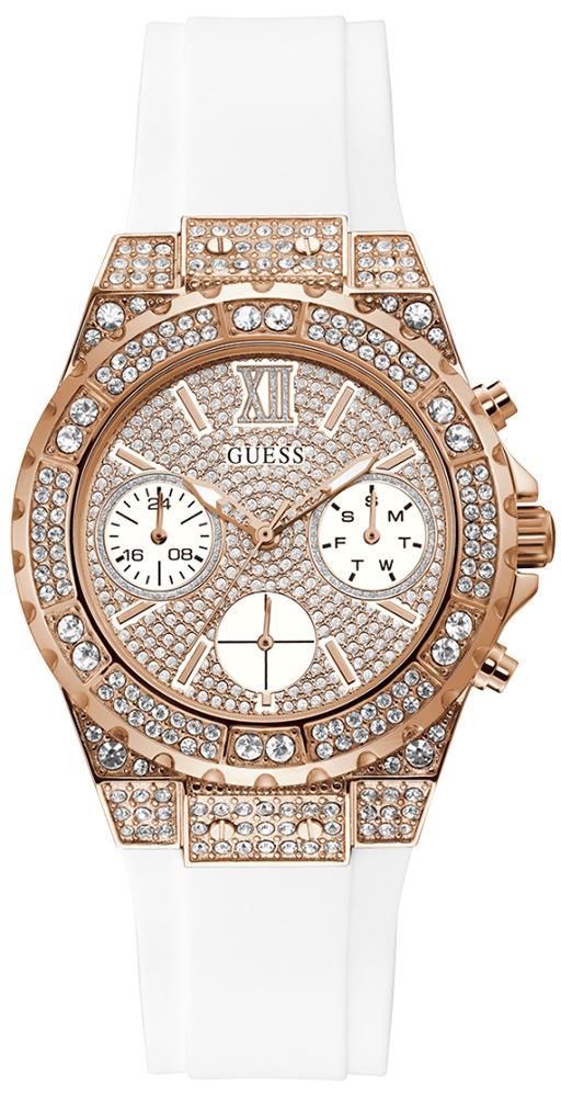 Guess GW0038L2 - zegarek damski