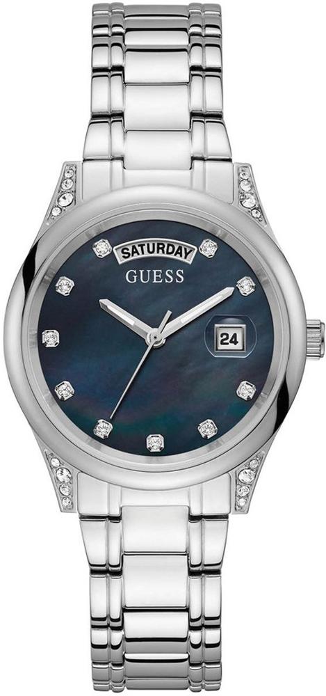 Guess GW0047L1 - zegarek męski