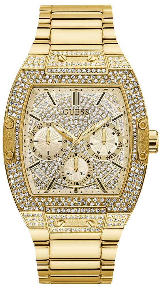 Guess GW0094G2 - zegarek męski