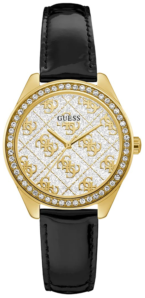 Guess GW0098L3 - zegarek damski