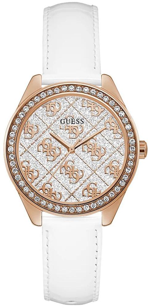 Guess GW0098L4 - zegarek damski