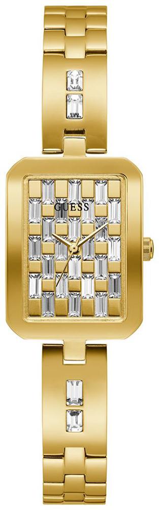 Guess GW0102L2 - zegarek damski
