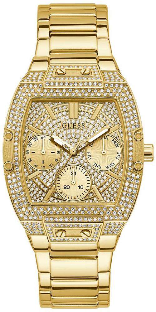 Guess GW0104L2 - zegarek damski