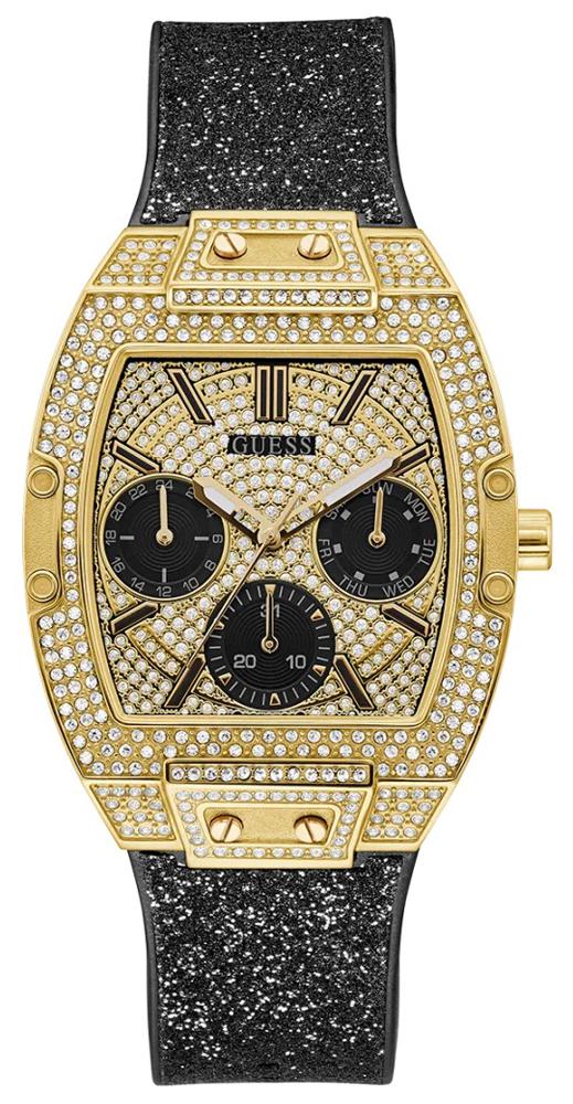 Guess GW0105L2 - zegarek damski