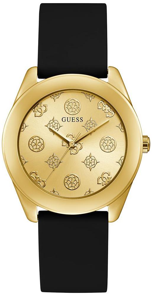 Guess GW0107L2 - zegarek damski