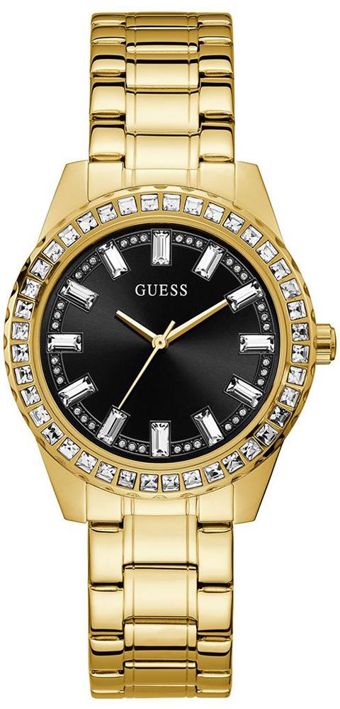 Guess GW0111L2 - zegarek damski