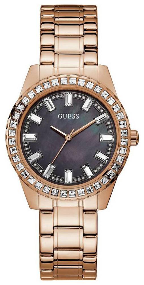 Guess GW0111L3 - zegarek damski