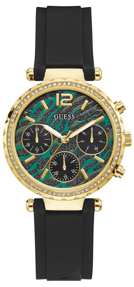 Guess GW0113L1 - zegarek damski
