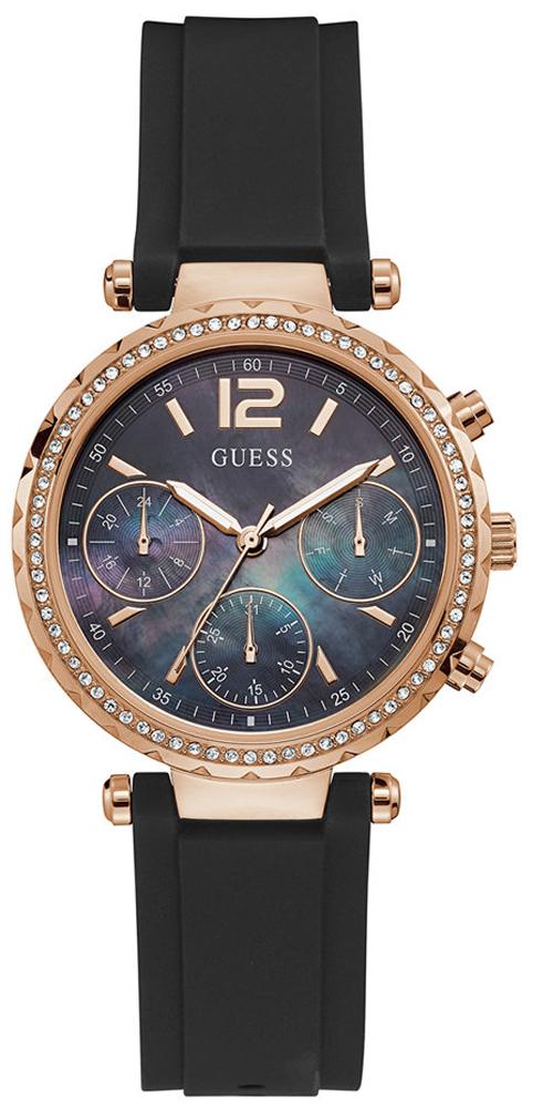 Guess GW0113L2 - zegarek damski