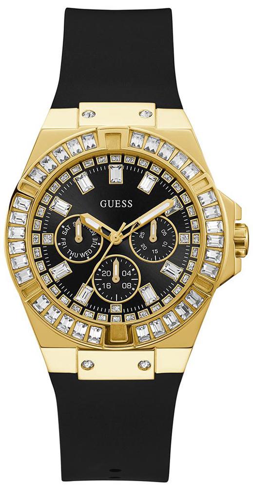 Guess GW0118L1 - zegarek damski