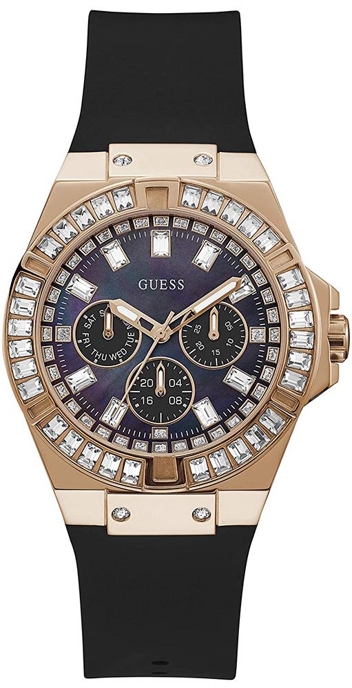 Guess GW0118L2 - zegarek damski