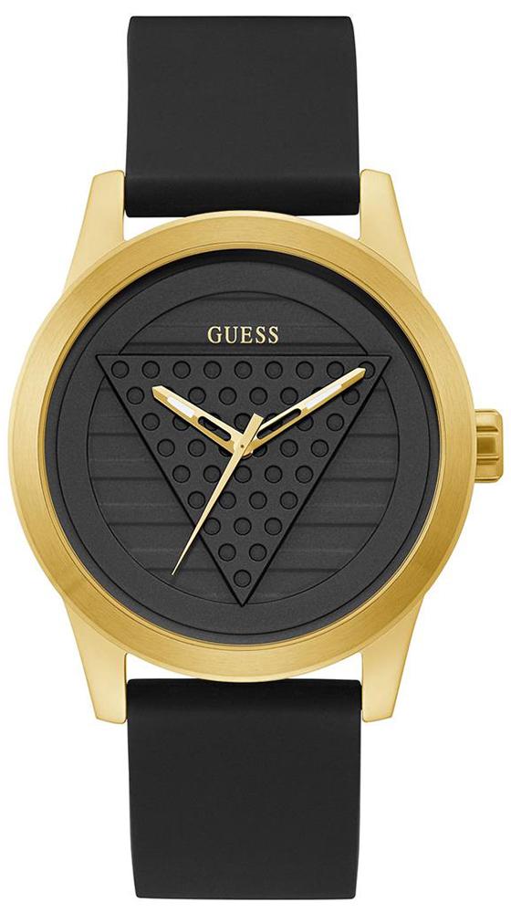 Guess GW0200G1 - zegarek męski
