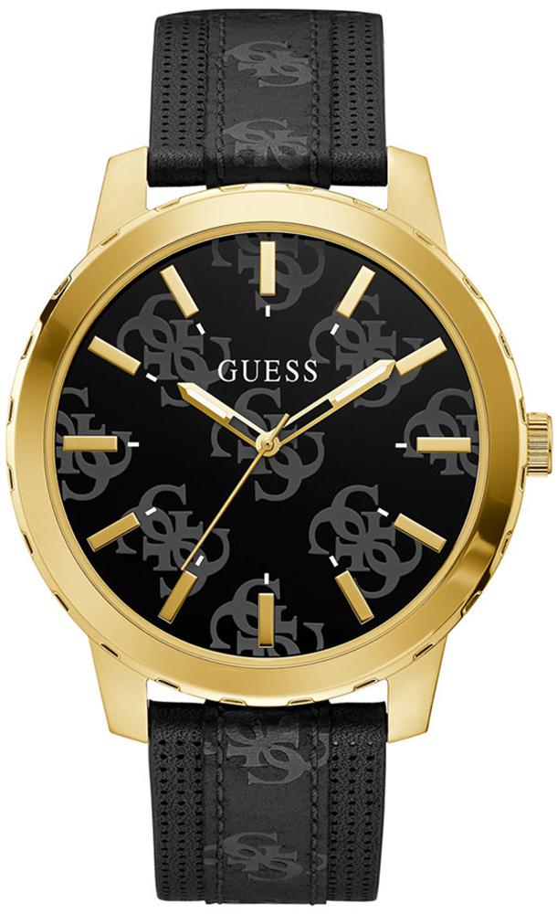 Guess GW0201G1 - zegarek męski