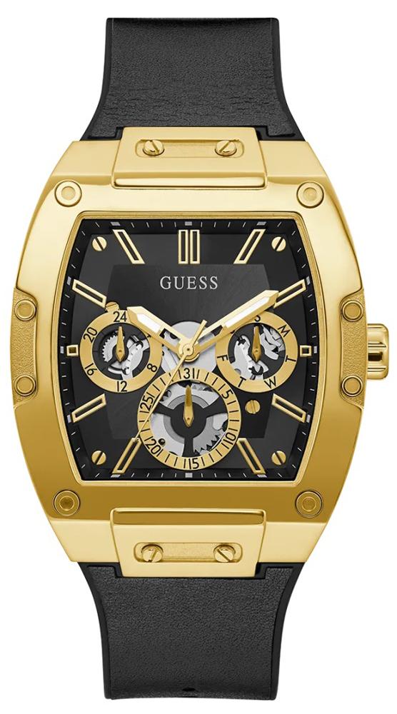 Guess GW0202G1 - zegarek męski