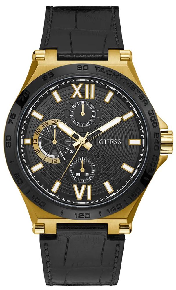 Guess GW0204G1 - zegarek męski