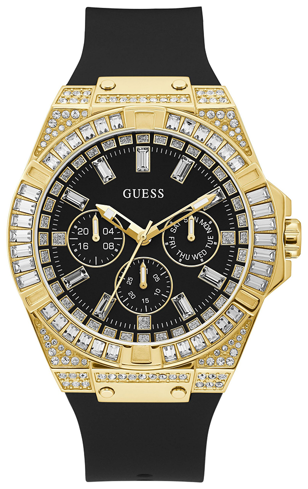 Guess GW0208G2 - zegarek męski