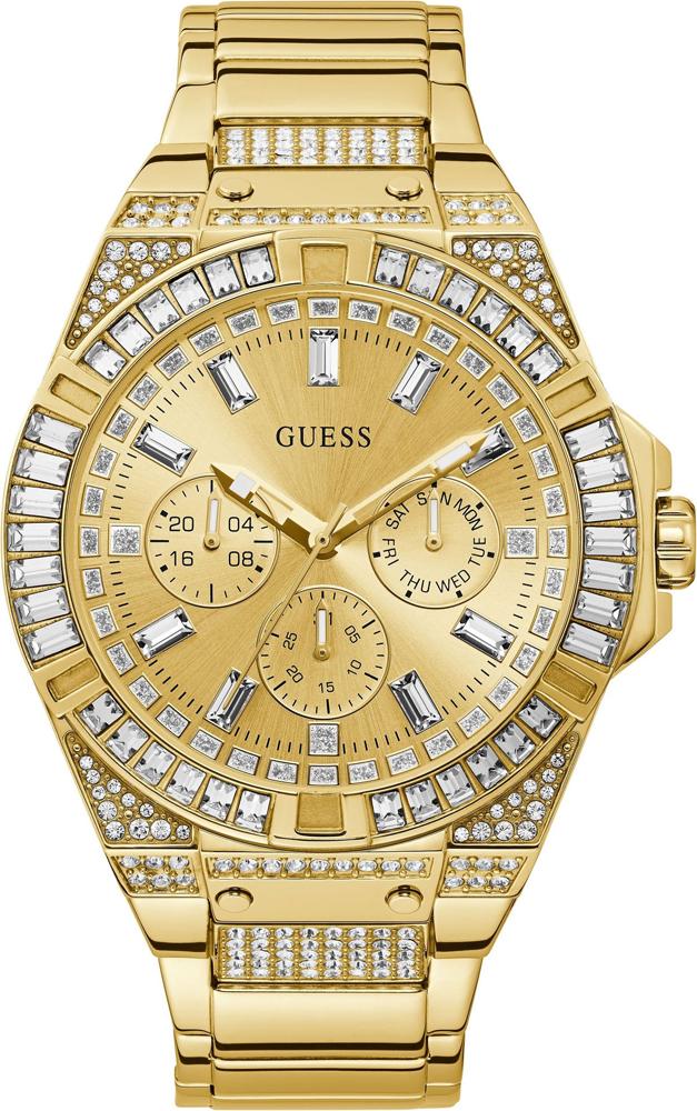 Guess GW0209G2 - zegarek męski