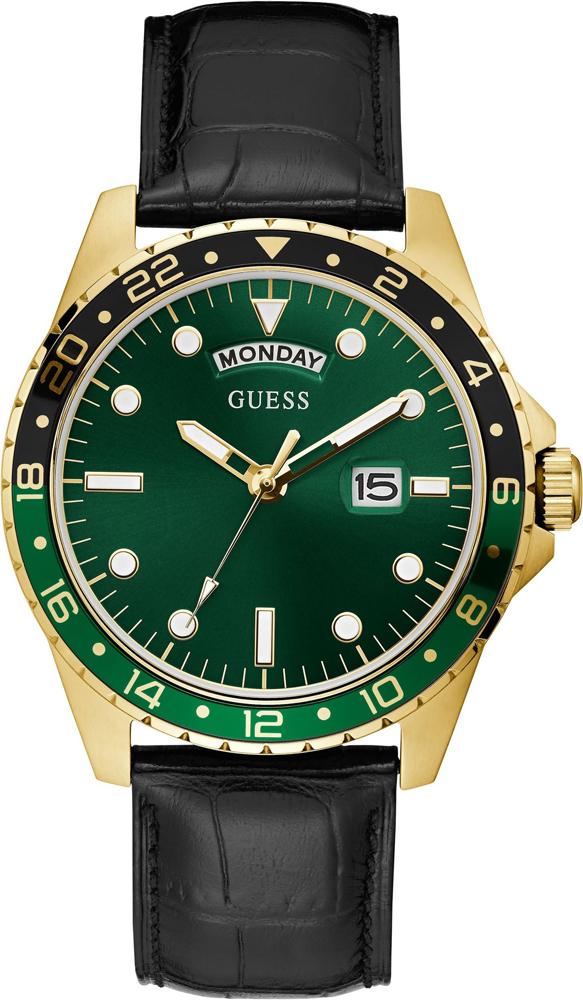 Guess GW0221G1 - zegarek męski
