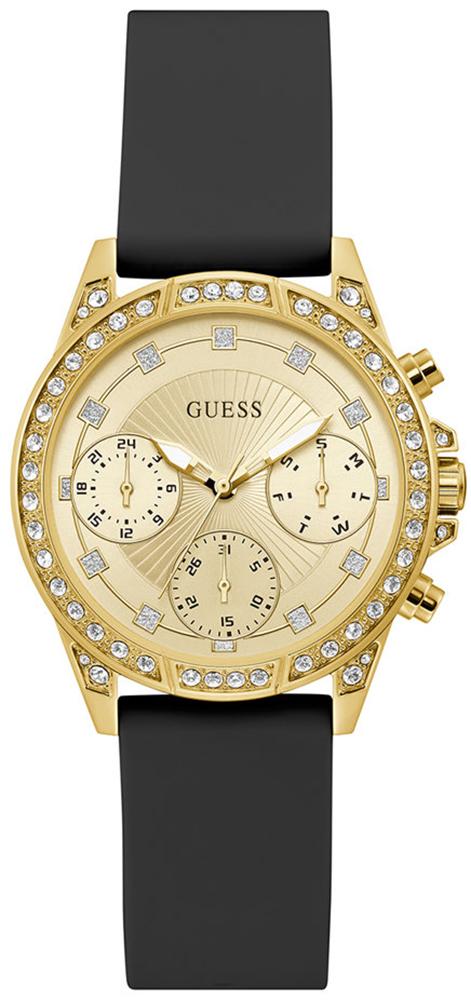 Guess GW0222L1 - zegarek damski