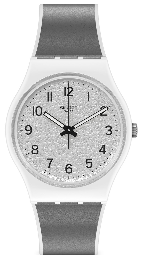 Swatch GW211 - zegarek damski