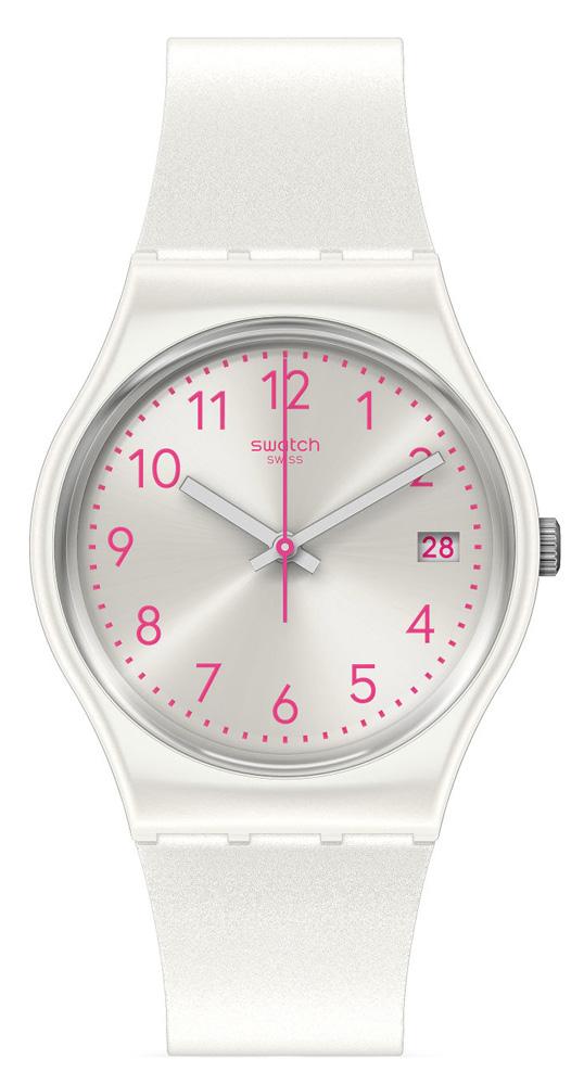 Swatch GW411 - zegarek damski
