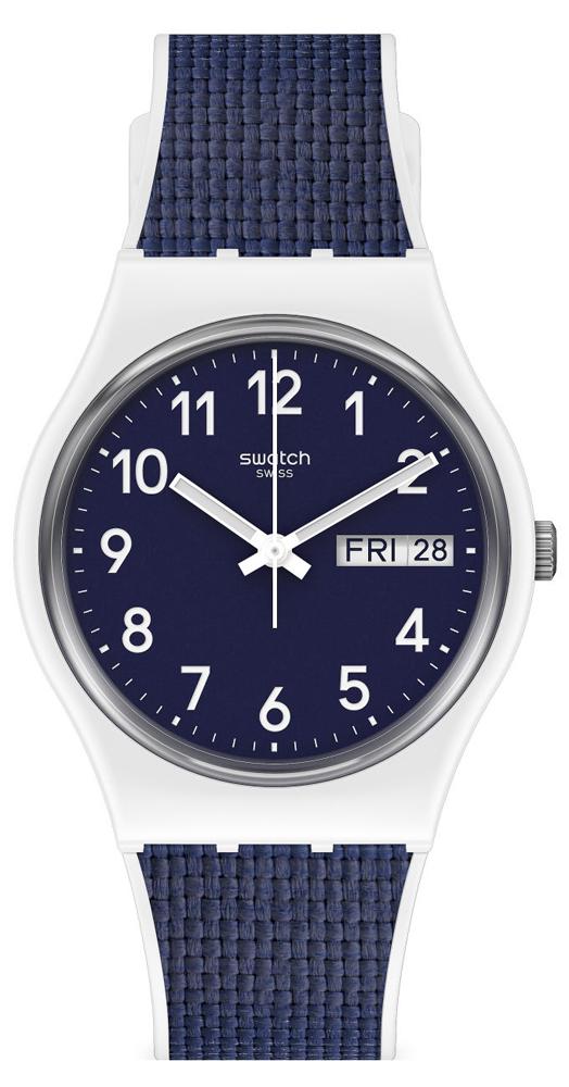Swatch GW715 - zegarek unisex