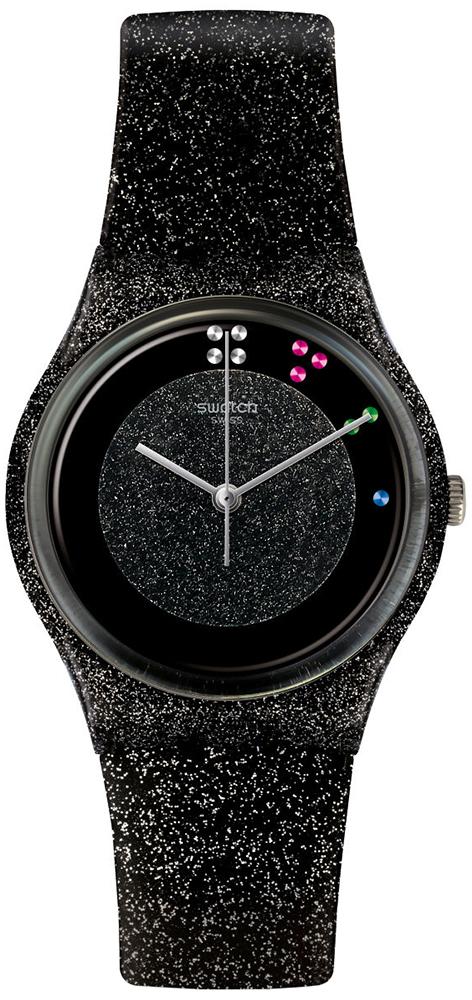 Swatch GZ335S - zegarek damski