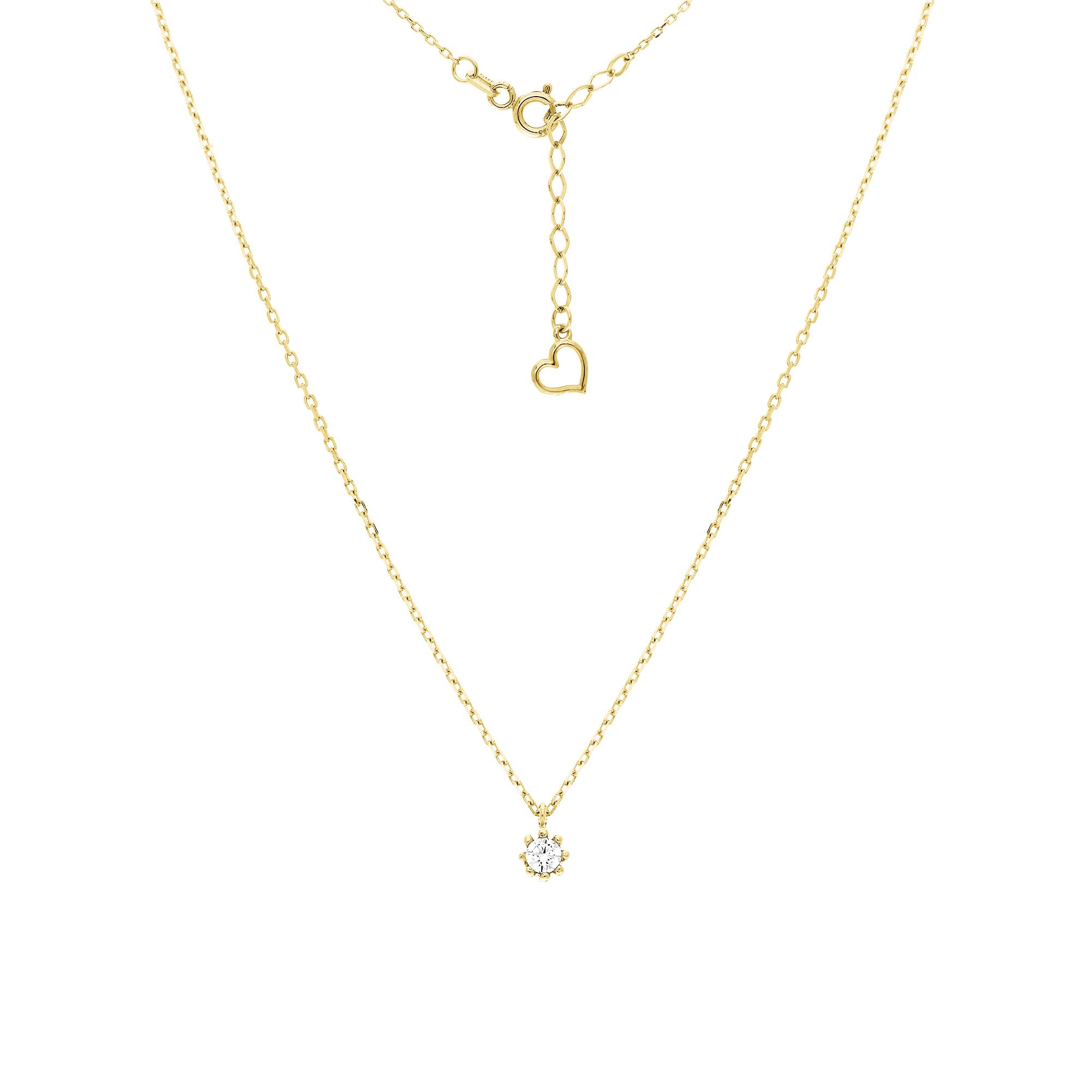 Harf M-110N-GZ-C - biżuteria