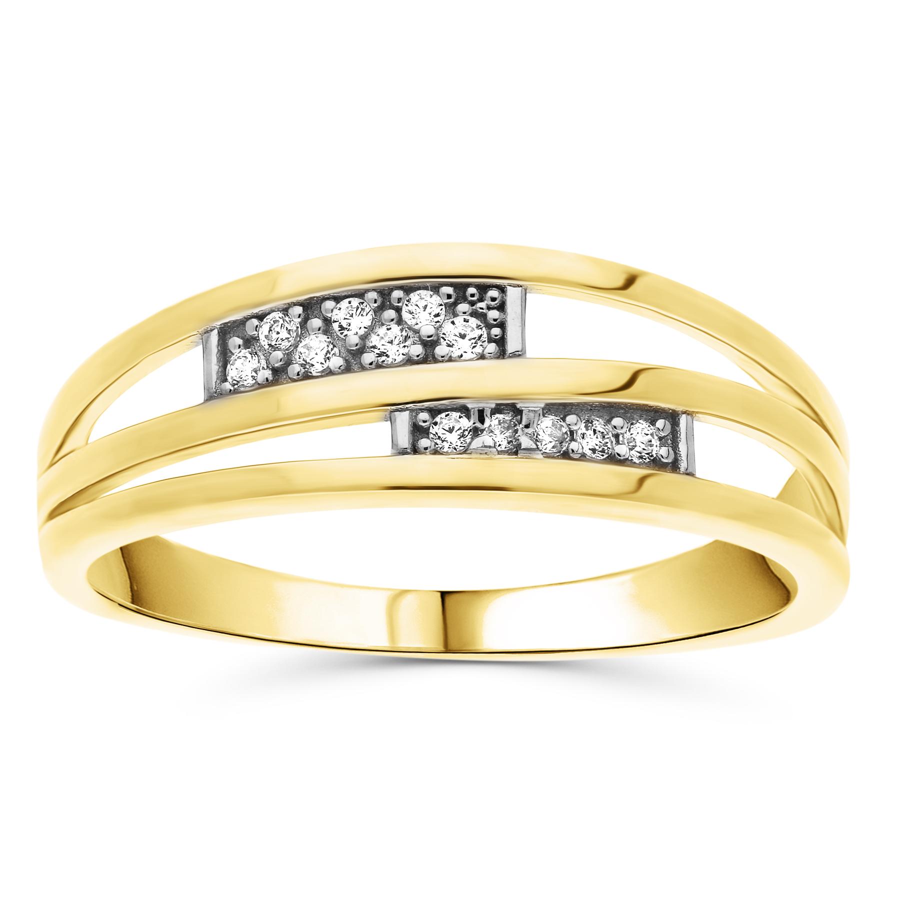 Harf M-151P-GZW-C - biżuteria