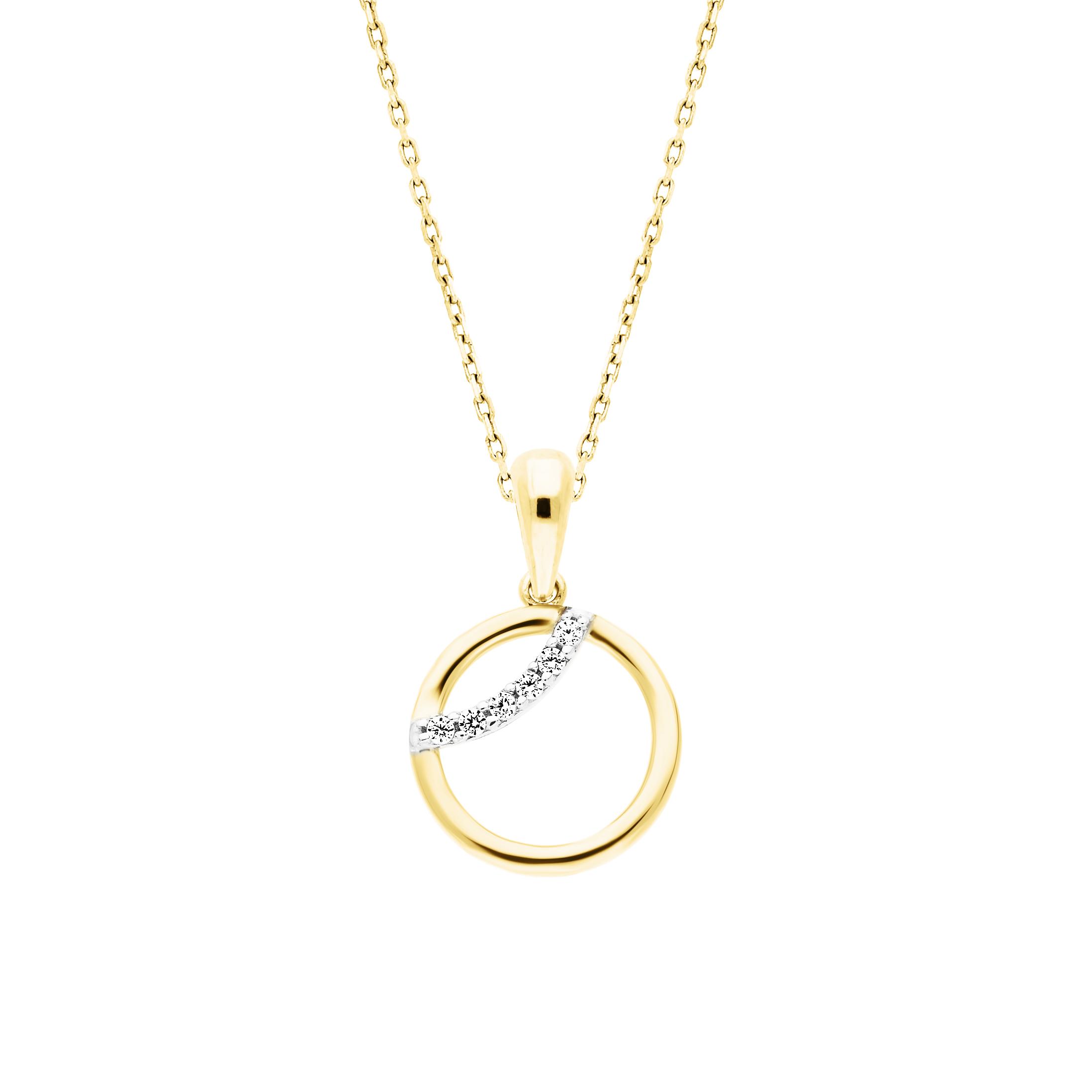 Harf M-164Z-GZW-C-K - biżuteria