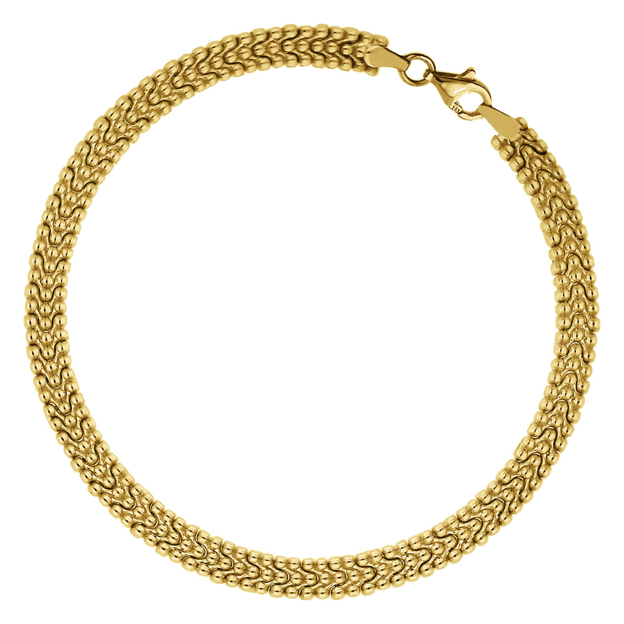 Harf M-301B-GZ-X-KL - biżuteria