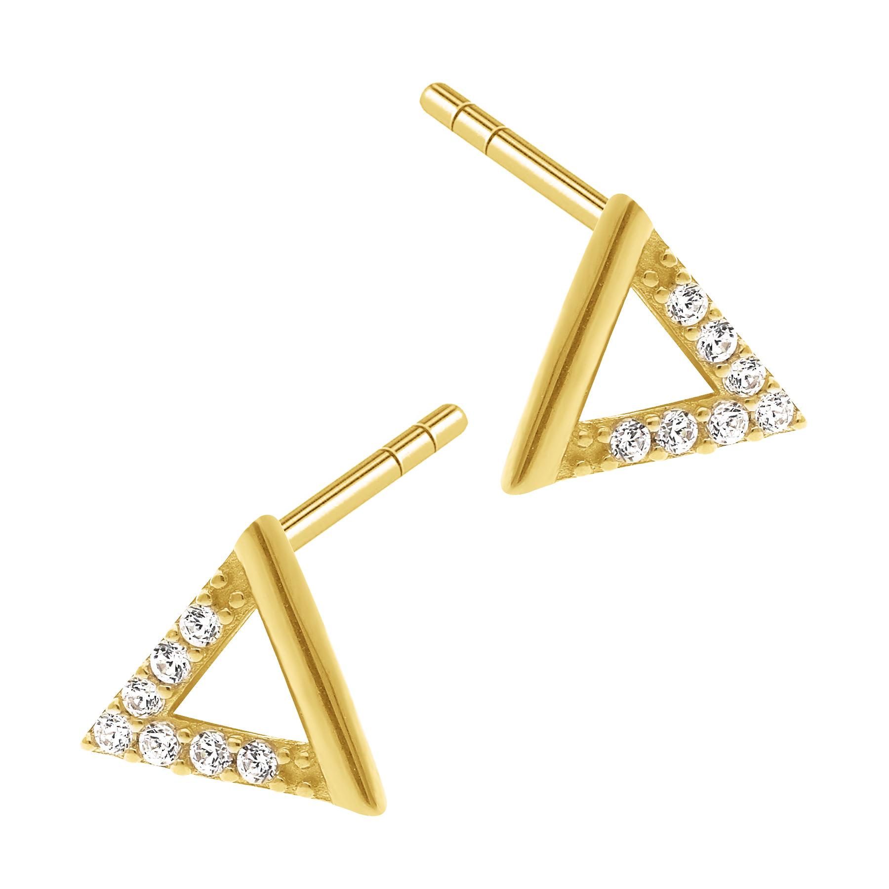 Harf M-368-K-GZ-C-TR - biżuteria