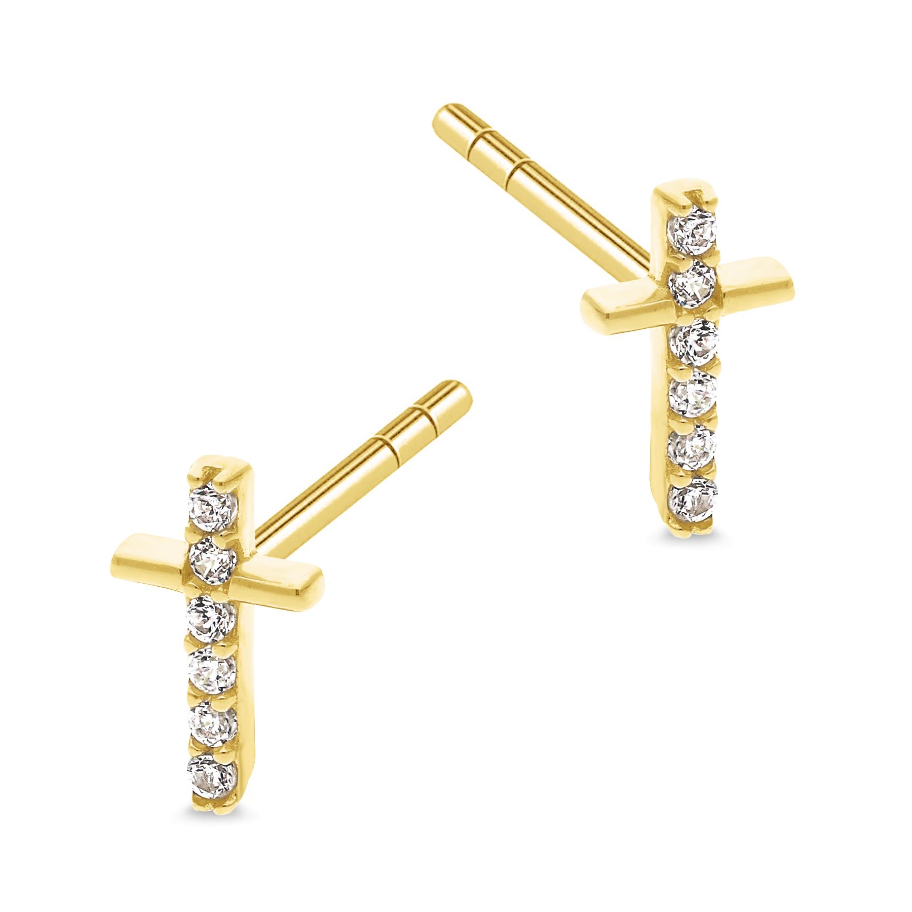 Harf M-372K-GZ-C-KRZ - biżuteria