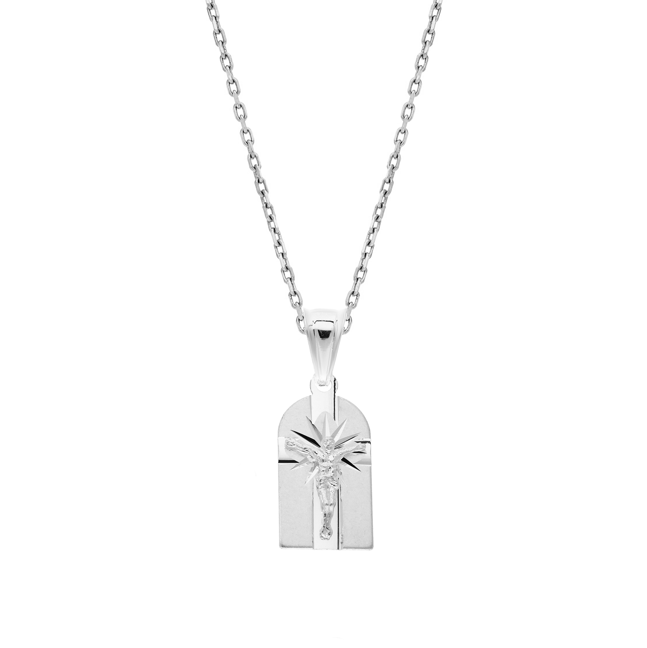 Harf MD468A - biżuteria