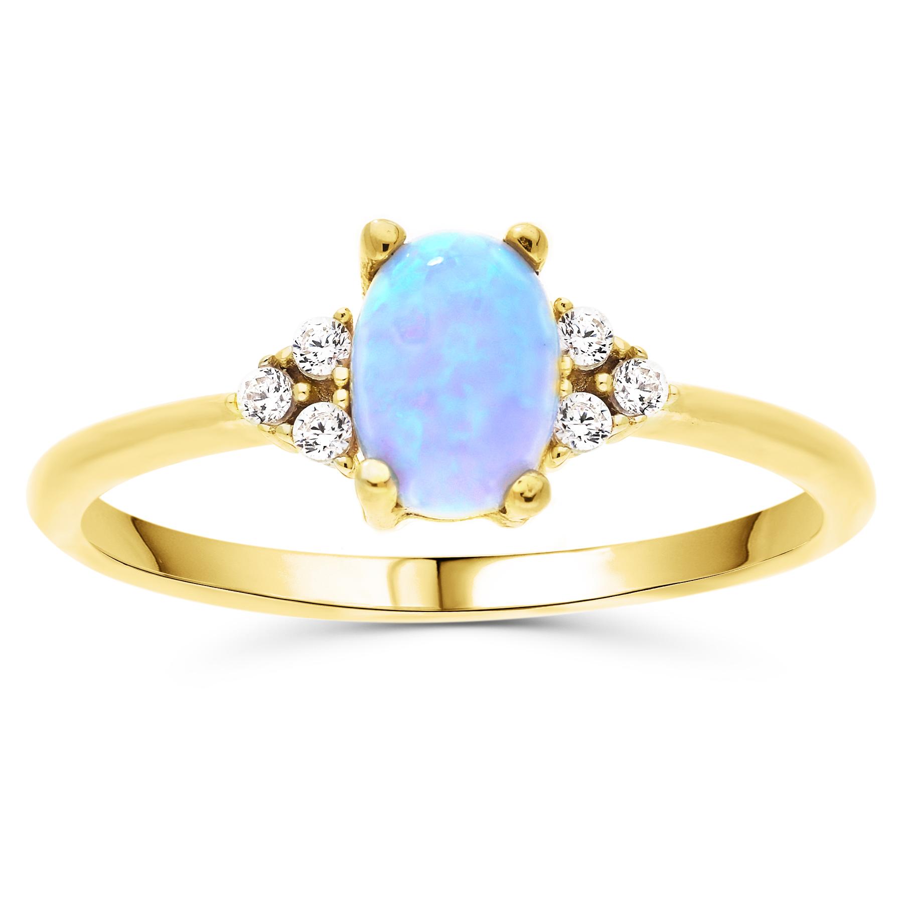 Harf MLKR-2041 - biżuteria