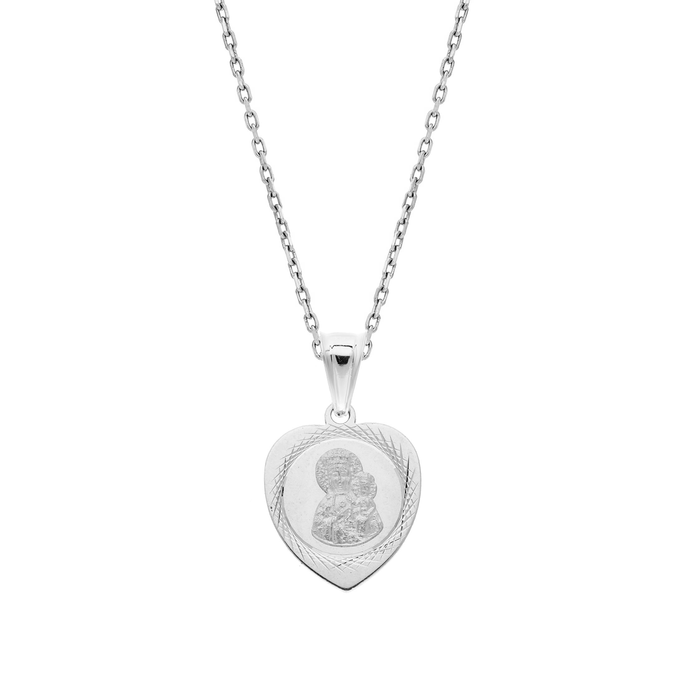 Harf ZAW72604 - biżuteria