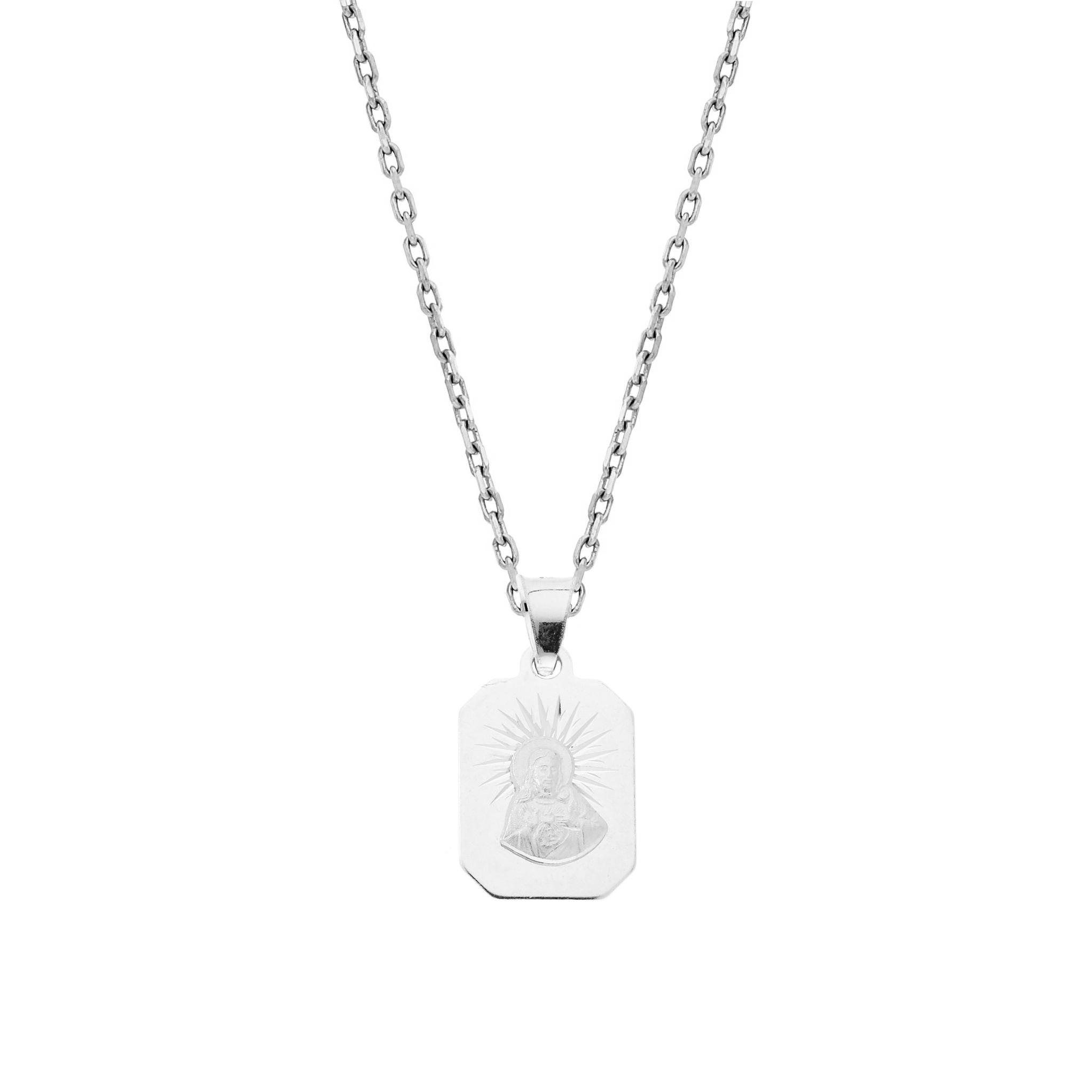 Harf ZAW72606 - biżuteria