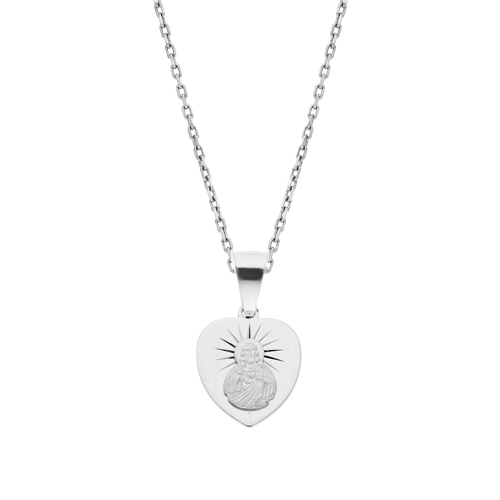 Harf ZAW72608 - biżuteria