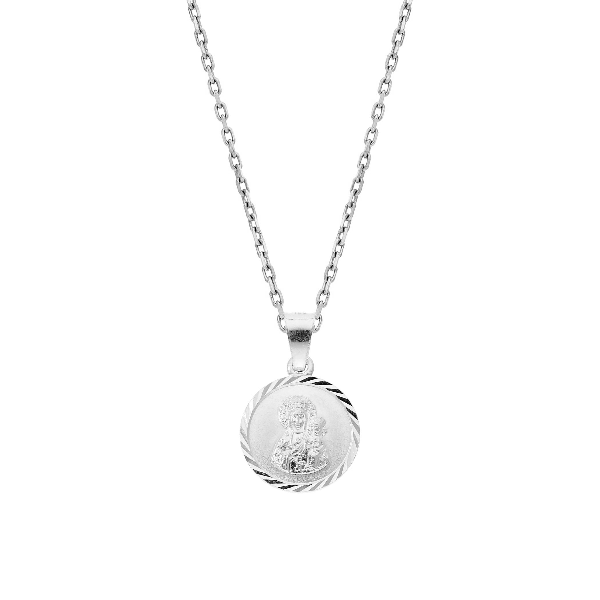 Harf ZAW72611 - biżuteria