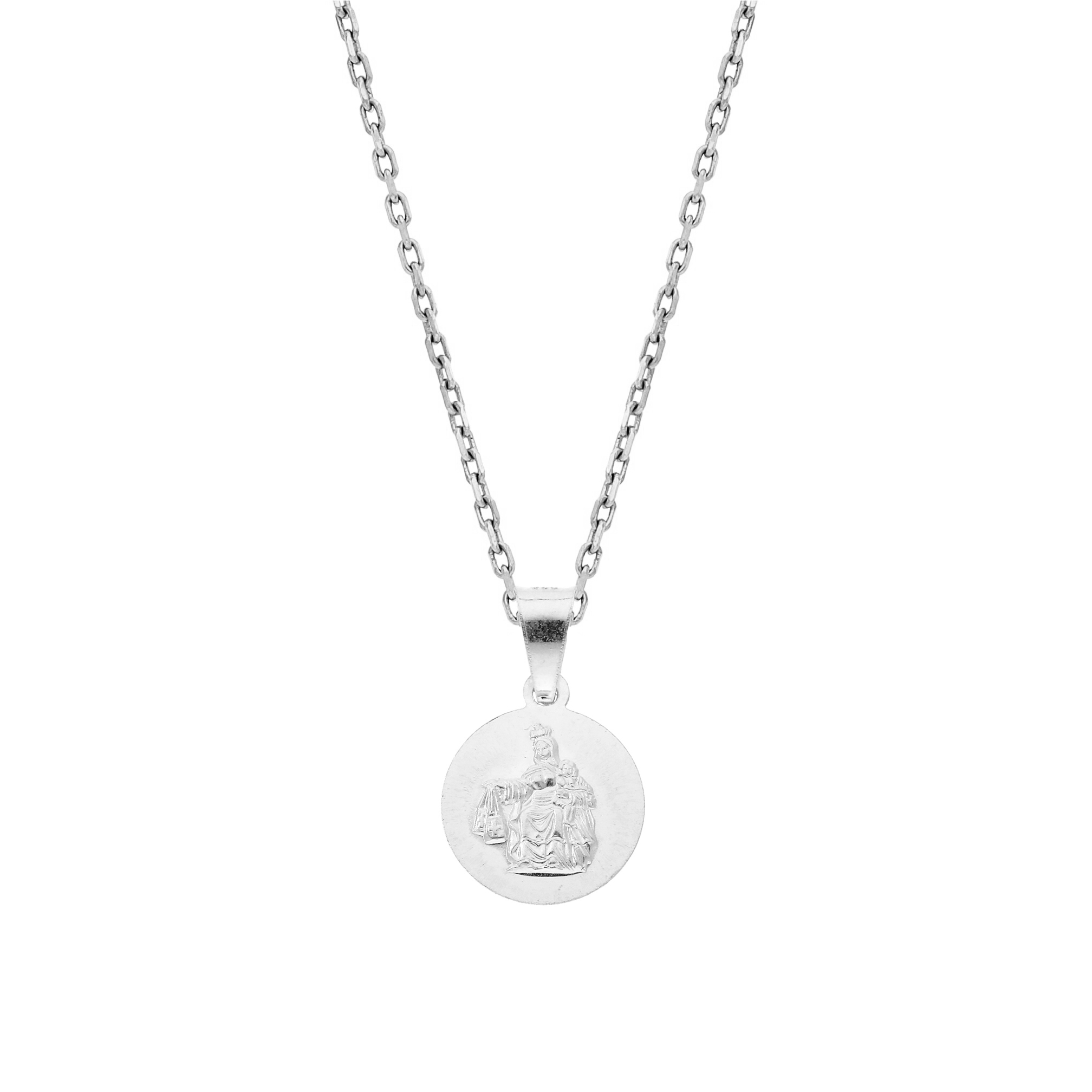 Harf ZAW72613 - biżuteria
