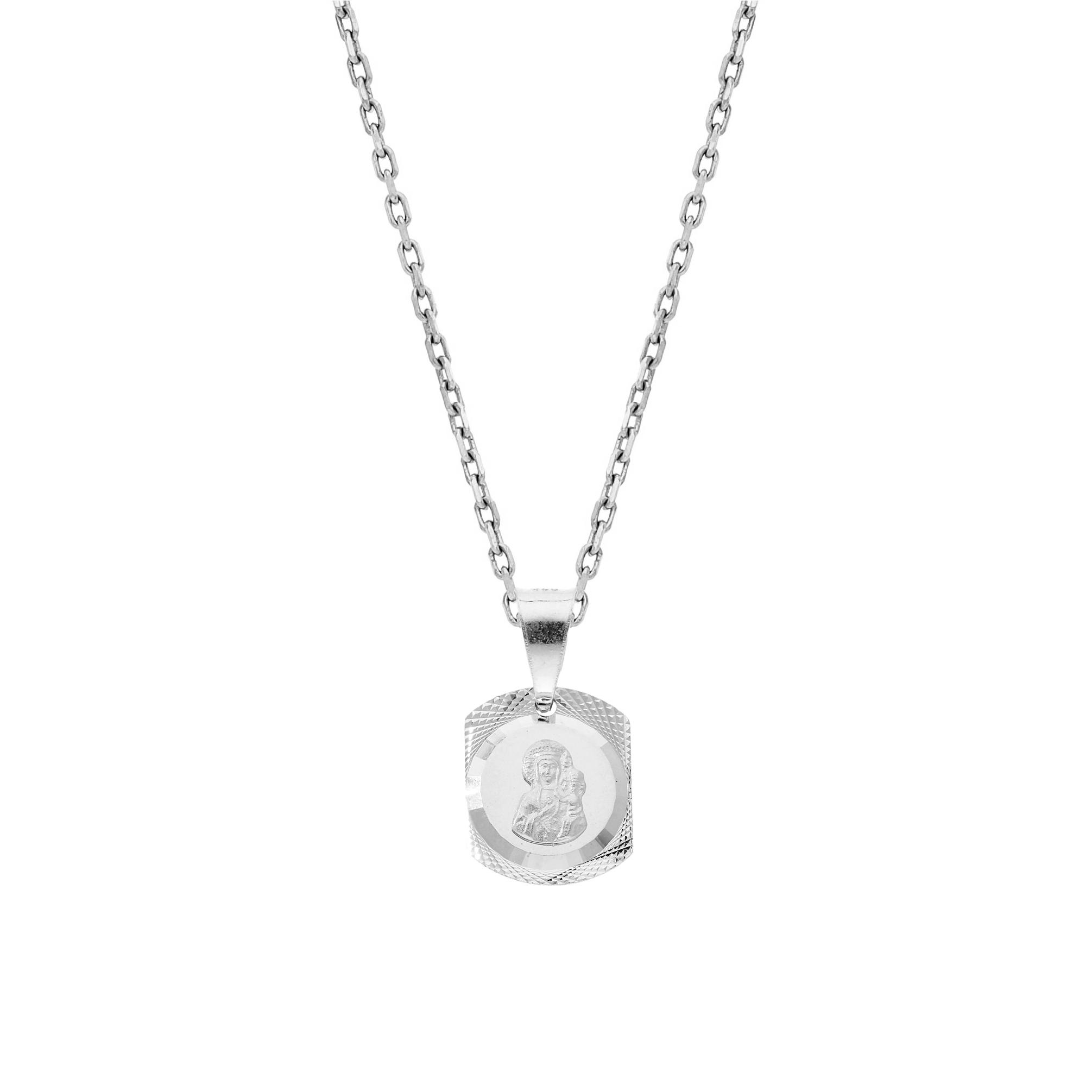 Harf ZAW72615 - biżuteria