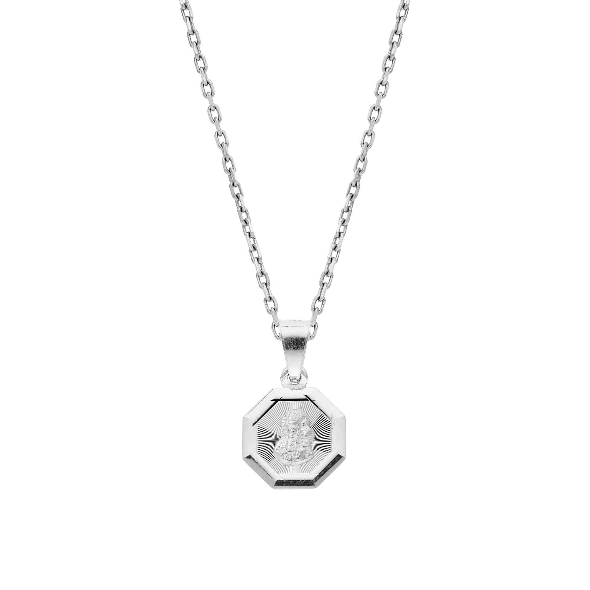 Harf ZAW72618 - biżuteria