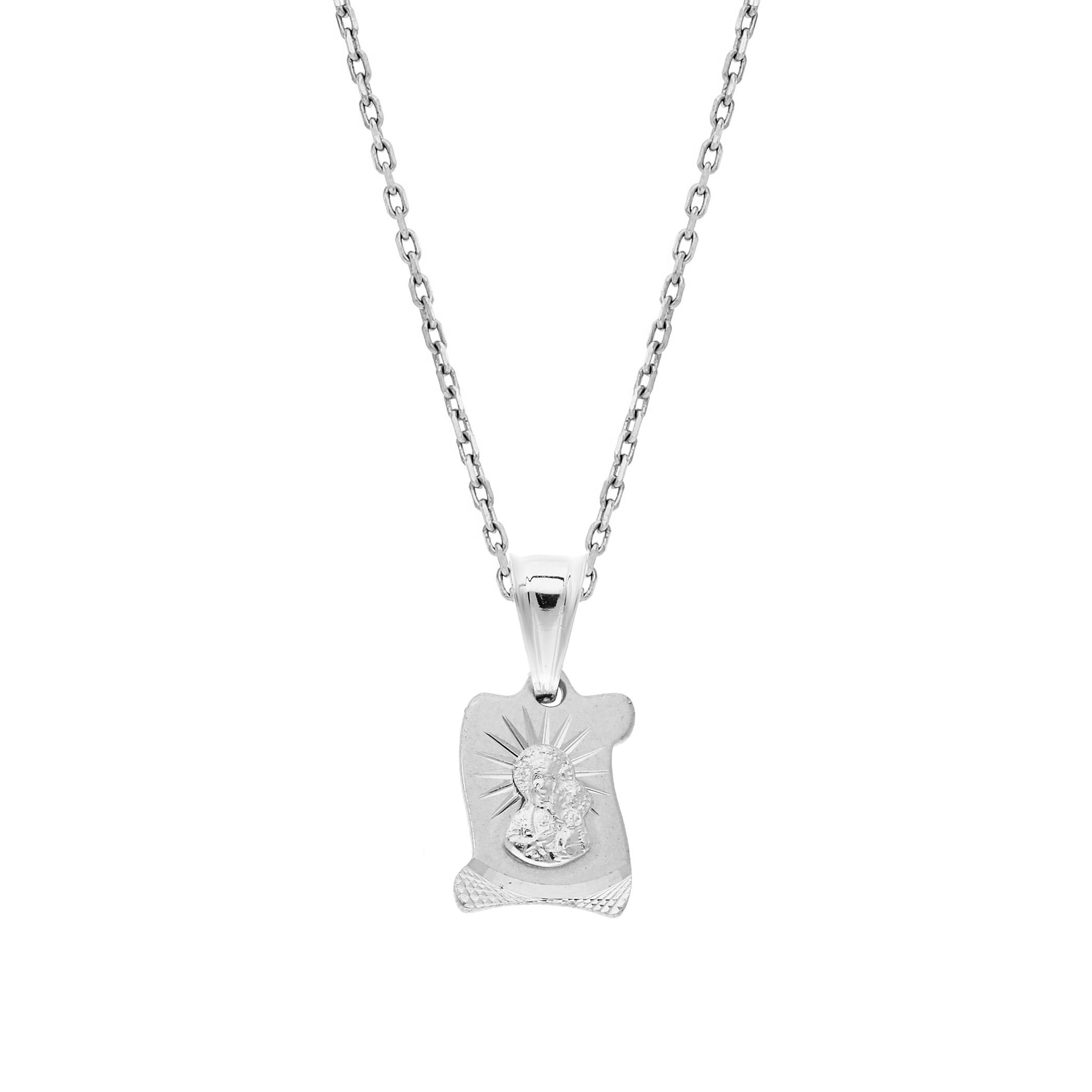 Harf ZAW72620 - biżuteria