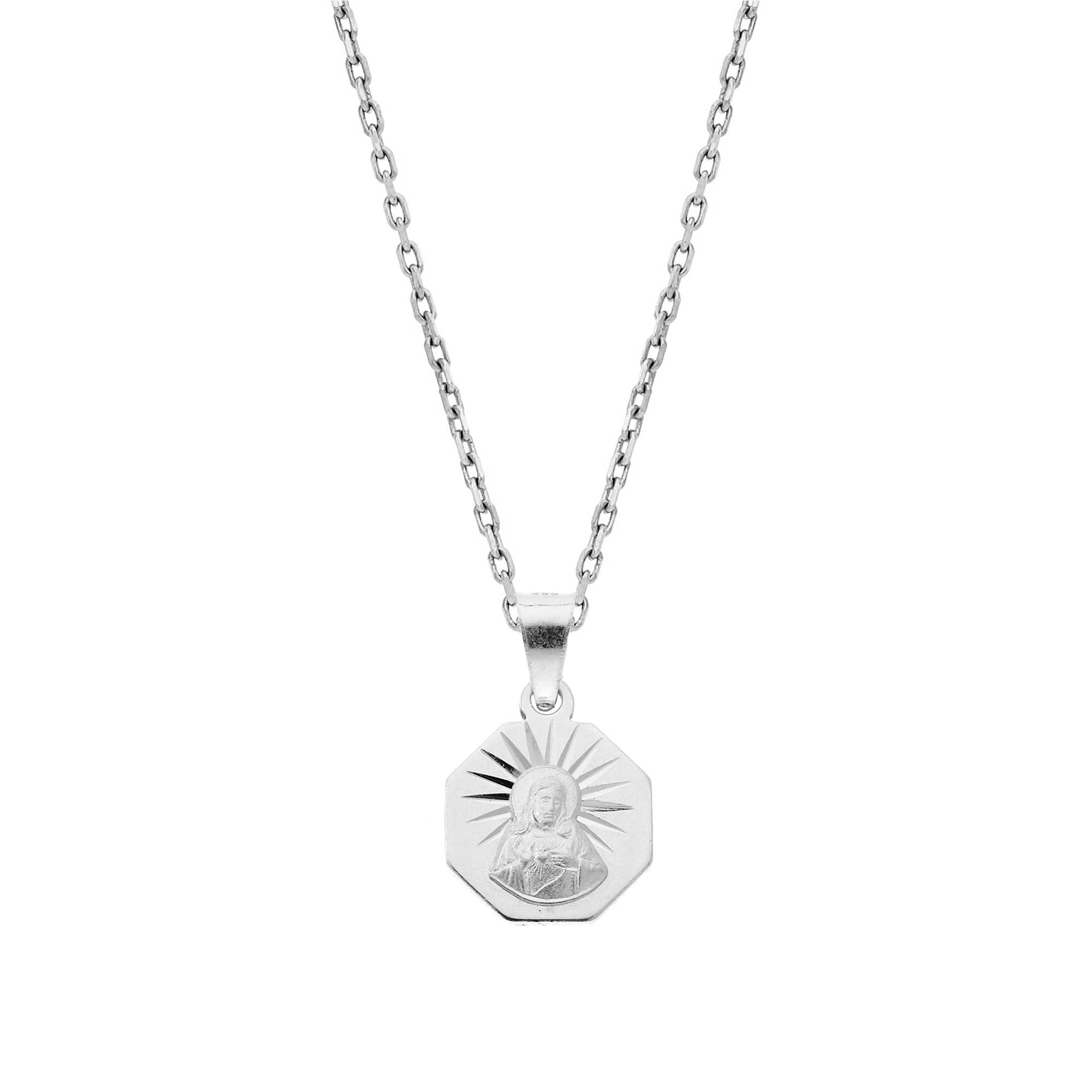 Harf ZAW72622 - biżuteria