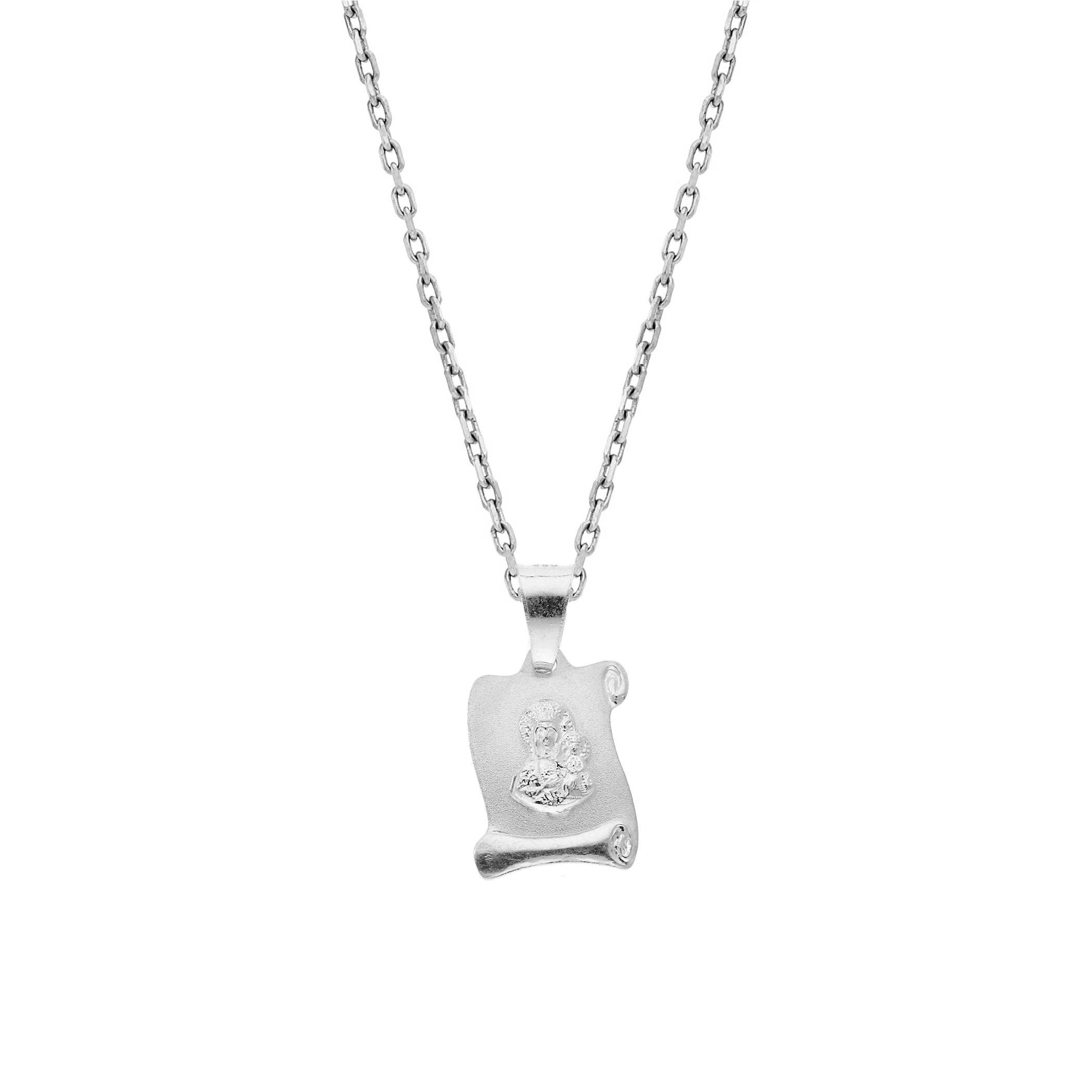 Harf ZAW72624 - biżuteria