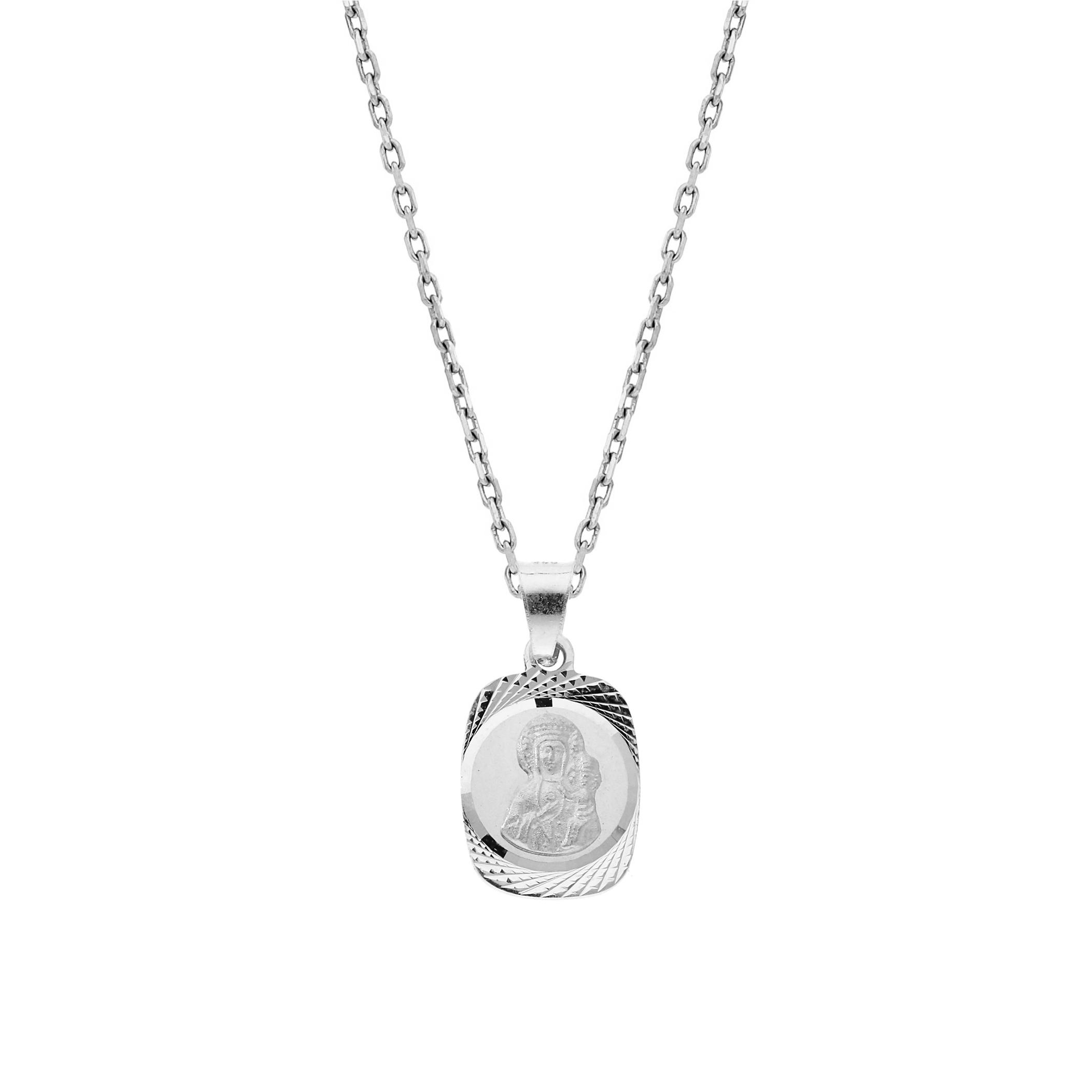 Harf ZAW72626 - biżuteria