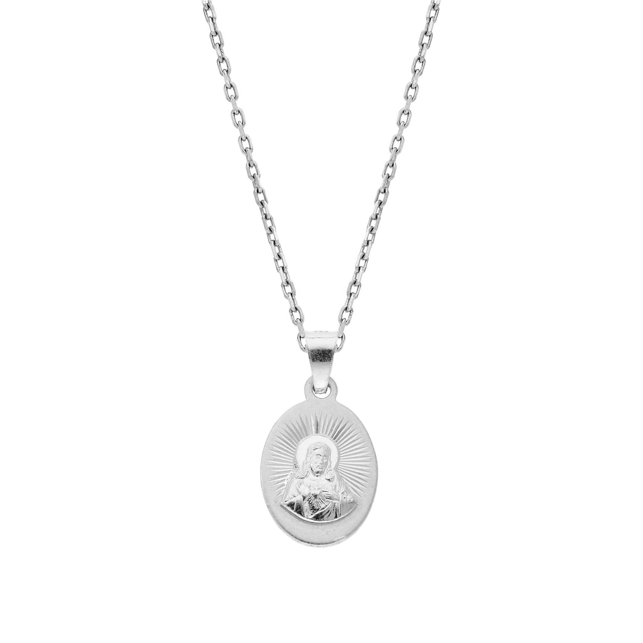 Harf ZAW72627 - biżuteria